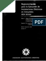 AEA_90364-710[1].pdf