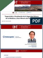 _GSM. Supervisión y Fiscalización Minera.v4