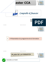Audit Comptable & Financier_ENCG