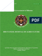 Bhutanese-Journal-of-Agriculture-1-1.pdf