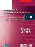 COYUNTURA_2008_definitivo