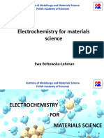Electrochemistry for materials science_BELTOWSKA_2.pdf