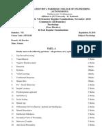Psychology_R2015_08-11-2018 (3)
