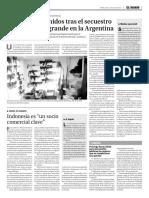 El Diario (27/06/19)