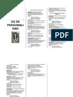 TRASTORNOS_DE_PERSONALIDAD