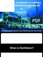2014 Continuous Distillation Group 28 251114 Edited 2.0