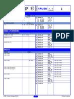 Catalogue Bs