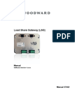 Load-share-Gateway-WOODWARD-PCC3100-PARALLEL.pdf