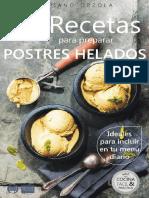 Recetas Postres Helados.pdf