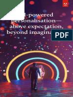 Tech AI Powered Personalization PDF FINAL En