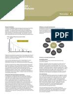 Petrofact enfoque