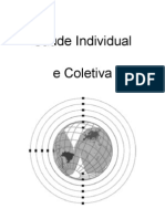 Apostila - Sade Individual e Coletiva-Revisada Maro 2008