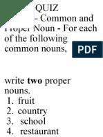 noun-test