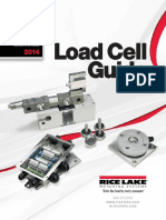 2014-Load-Cell-Guide Rice Lake.pdf