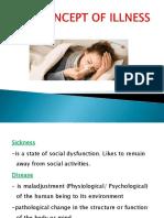 Bio Medical (1)