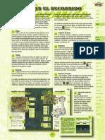 DQ_S_101_110-112_WT1_0307_NS.pdf