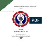 Pemeriksaan Sistem Motorik Dan Refleks Fisiologis