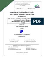 2015_756_01000000__rapport-PFE-chaimae.pdf