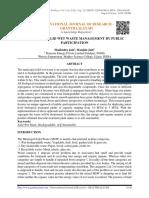 79_IJRG15_S09_131.pdf