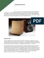 art_l300.pdf