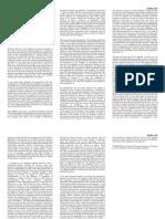 8-KER-VS-LINGAD.pdf