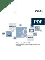 V9_Folleto_del_Sistema_Plant_iT_brewmaxx_ES.pdf