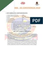 Curriculo-nacional-2017 Cap VII Orientaciones Evaluación (1)