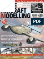 Scale_Aircraft_Modelling_2019-06.pdf