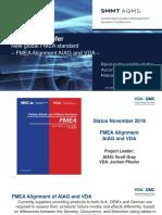1. FMEA VDA.pdf