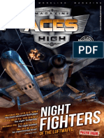 Aces High Mag 01