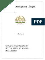 296046426-Biology-Investigatory-project.docx
