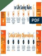 Amcor Safety Wallet Card (1).pdf