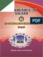 Al Khushuu in Salaah Ibraheem Ladi Amosa Abubakr pdf.pdf