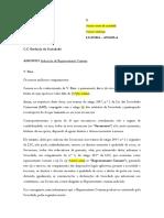 Nomeação de Representante Comum_10.05.19