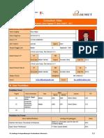 CV_LPPI_Bank Sumut Rizky Aditya