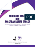 ADART 2019.pdf