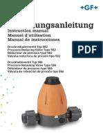 3194 8-21-14 1415828890713 Instruction Manual - Pressure Retain-Reduce Valves (1)