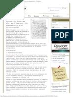 Debussy,C.Bertoni,A.Syrinx o La Flauta de Pan, de C. Debussy.pdf