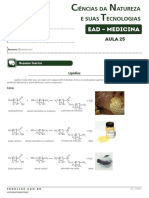Biomoléculas 25