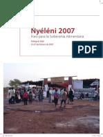 Nyelni_SP_VC 2007