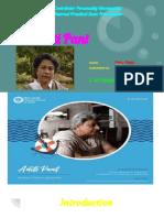 Dr Aditi Pant (3)