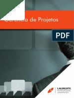 gerencia_de_projetos_2.pdf