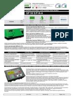 GP50_S-P-N-A.pdf