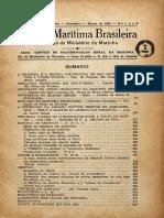 Revista Maritima Brasileira.pdf