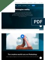 products photoshop.pdf