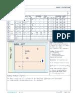 Floor Plan RR for Shooting Jpj 28 Aug 2018 Ms Richa 23 May 2019