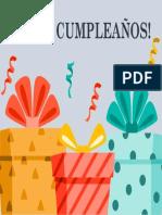 Feliz cumpleaños.docx