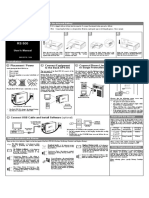Back-UPS RS 500 User's Manual
