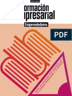 guia-de-formacio-n-emprendedores-261-1558951908.pdf