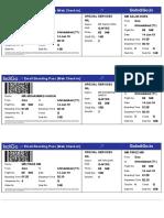 BoardingPass-Journey18430422970673447-QJ4Y3Q